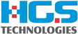 HGS Technologies